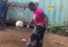 mujer-futbol-tanzania