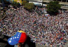 venezuela 12-02+1