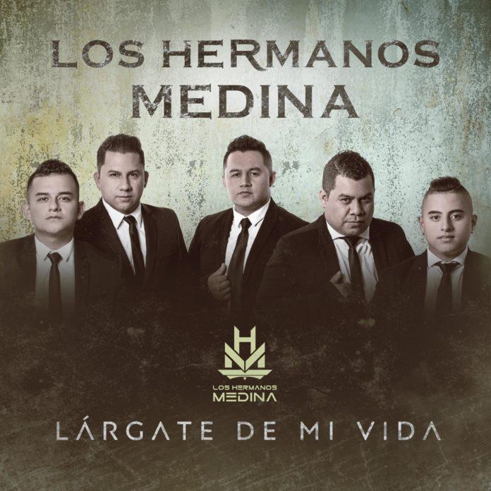 Los Hermanos Medina+1