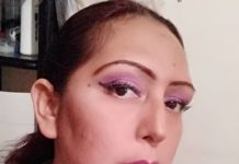 Lucia-Garcia