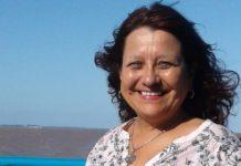 Norma Daleiro