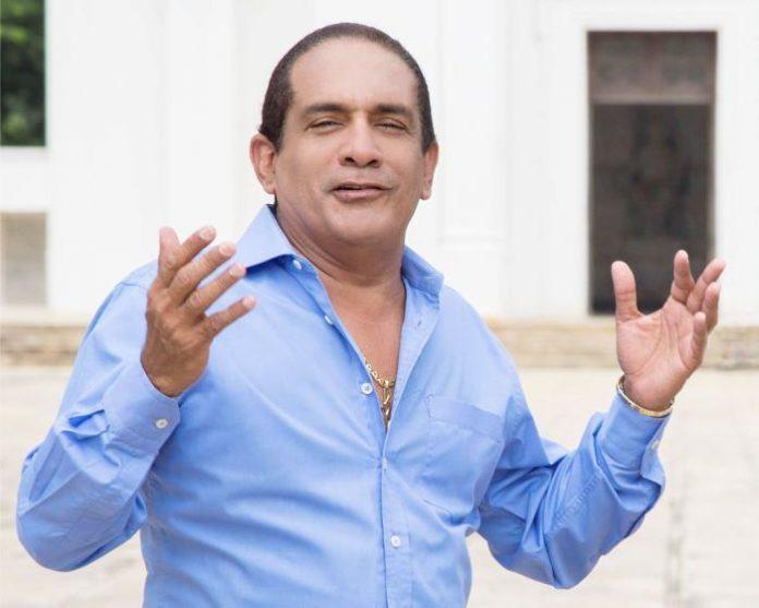 Rafael Manjarrez+1