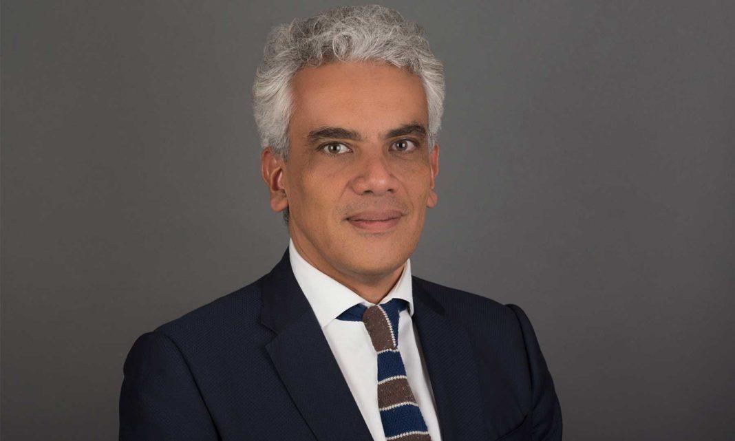 Ricardo-Lozano