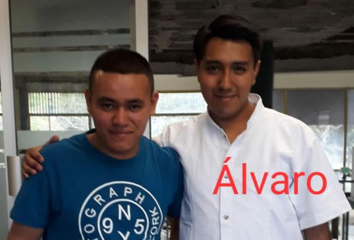 alvaro-Vallarta