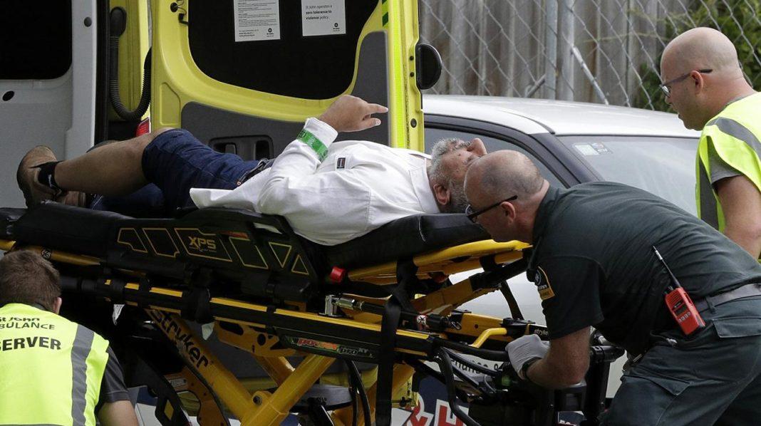atentado-nueva-zelanda