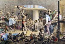 comercio-esclavos+1