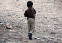 desnutricion-colombia