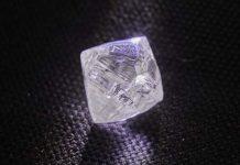 diamante+1