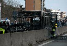 incendio-bus-italia