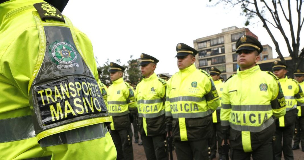policia+1