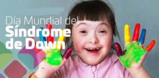 sindrome-down1