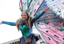 vuelo-angel-carnaval-venecia+1