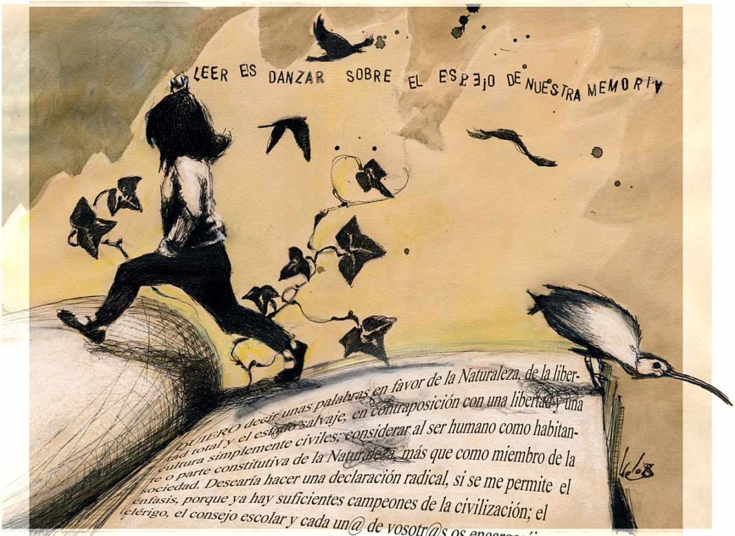 Dia-Mundial-del-Libro+1