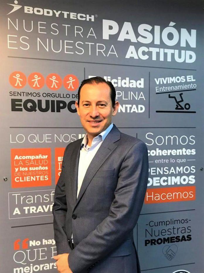 Marlon Acuña