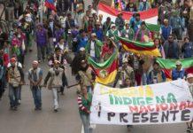 Minga-Indigena-Paro-Nacional+1