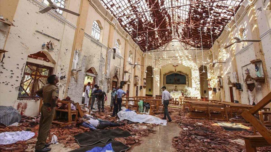 Sri-Lanka-atentados+1