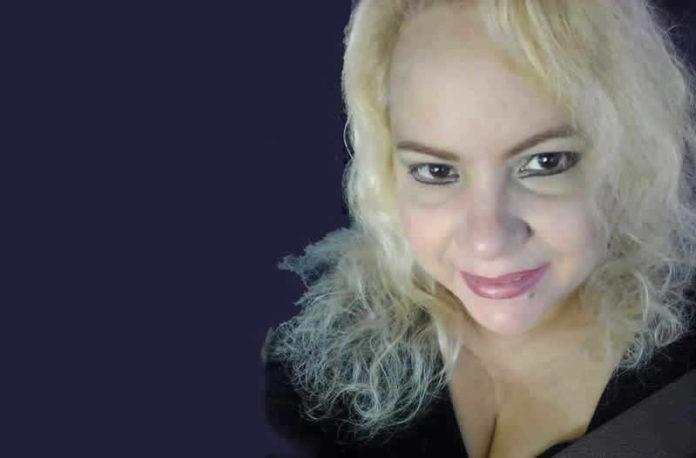 Yolanda-Quiroz