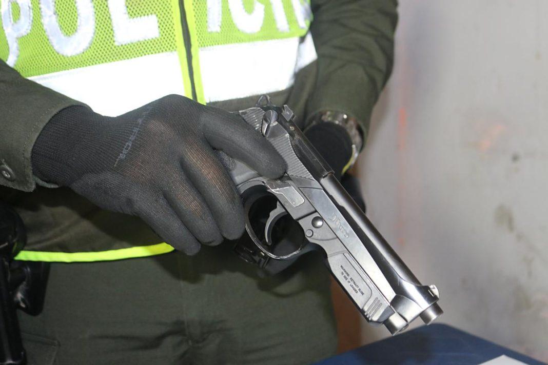 arma incautada+1