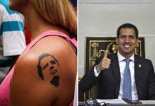 guaido-tatuaje