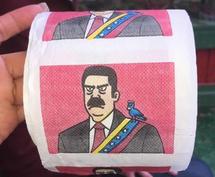 papel-maduro