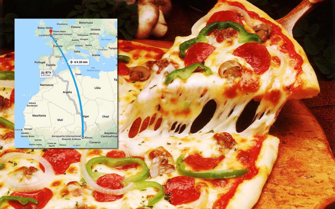 pizza-nigeria