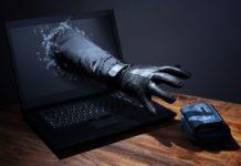 robo-internet