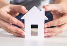 seguridad electrica en el hogar+1