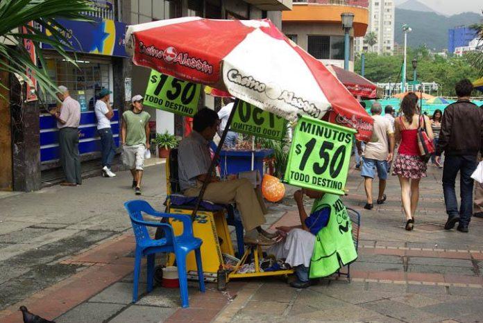 venta-informal+1