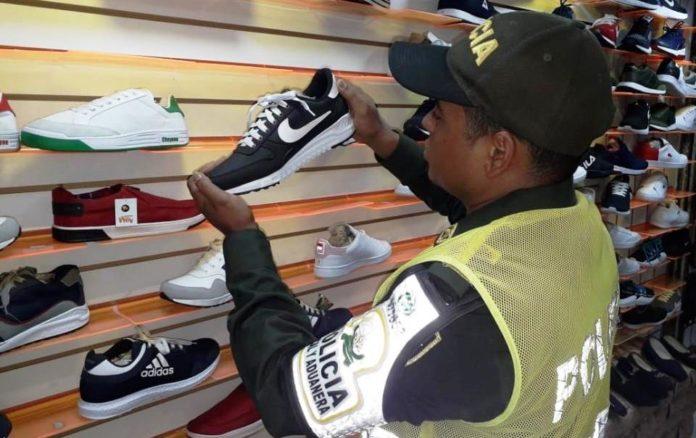 zapatos-bazurto+1