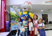 Cine Foro Barranquilla