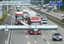 autopista-electrica