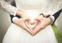 boda+1