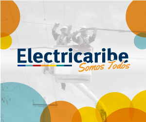 Electricaribe