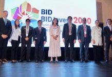 BID 2020