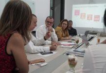 propuesta de Gobierno del aspirante a la Gobernación Nando Padauí+1