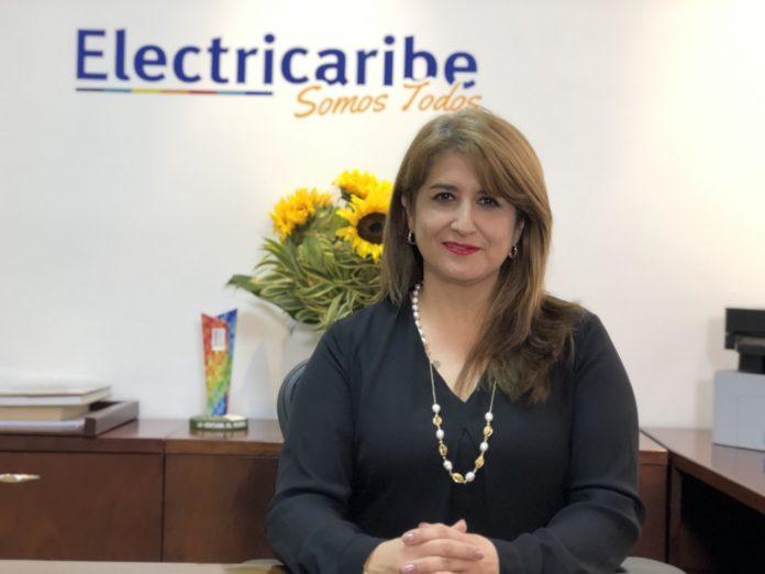 Angela Patricia Rojas Combariza+1