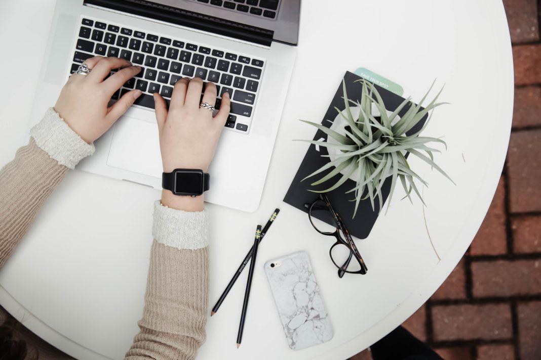 Trabajador Digital 2019
