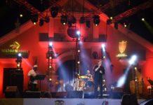 festival del jazz