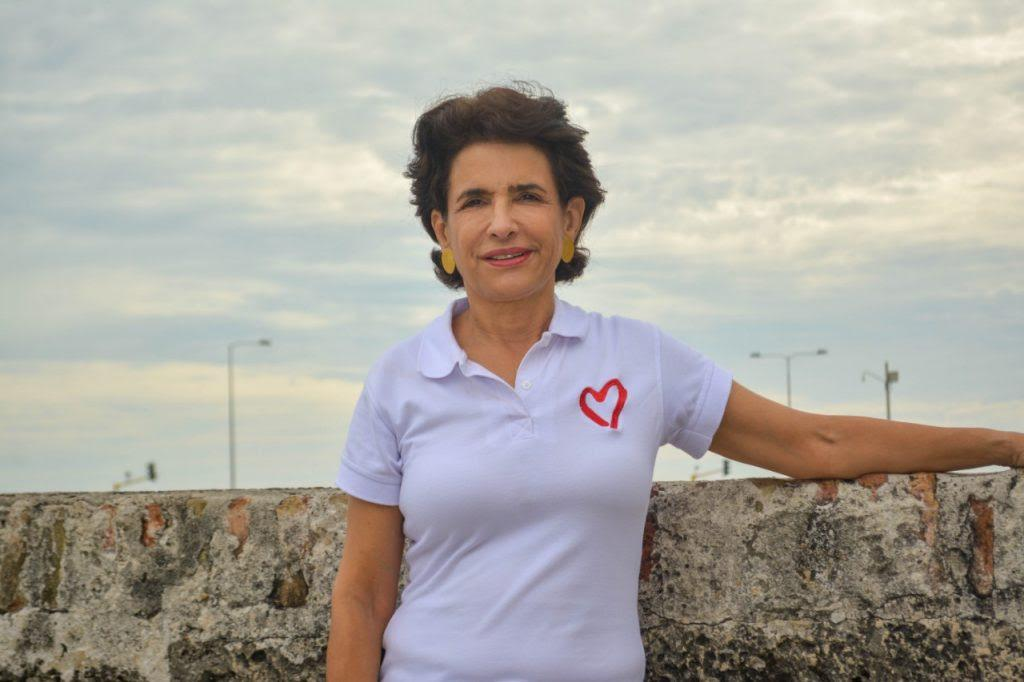 adelina Covo