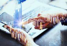 10 predicciones del CIO