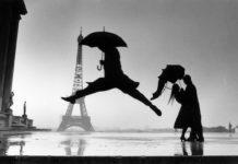 paris años 20