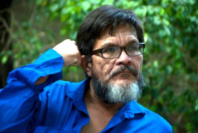 Roger Herrera Rivas
